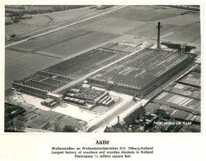 1-oude-fabriek-scan-mirjam