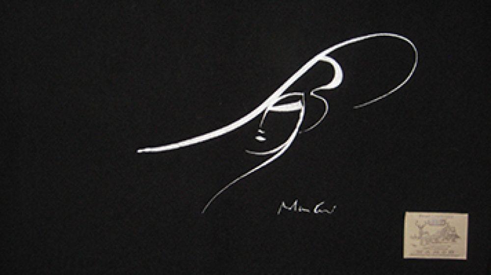 finou-1600-1620-zwart