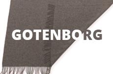 gotenborg_algemeen