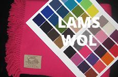 lams_algemeen