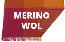 merino_algemeen