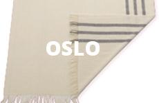 oslo_algemeen