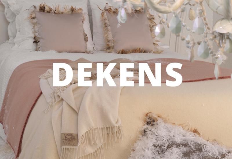 aabe_home_dekens