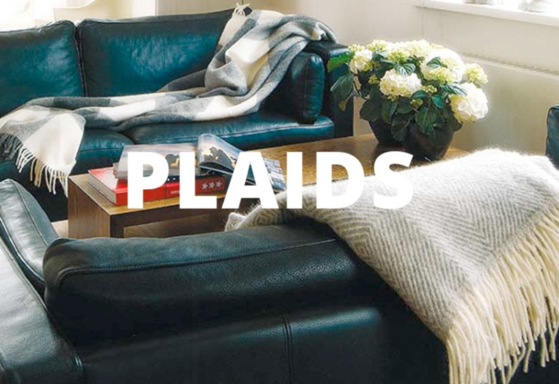 aabe_home_plaids